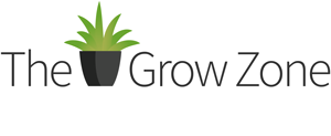 The Grow Zone-Succulents & Aloes from Zone 10